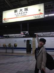 エスパー伊東 公式ブログ/明日生出演 画像1