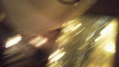 エスパー伊東 公式ブログ/何のアート? 画像1