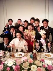 エスパー伊東 公式ブログ/仙台にて 画像1