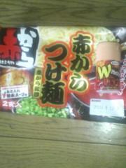 エスパー伊東 公式ブログ/激辛麺 画像1