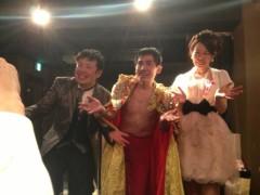 エスパー伊東 公式ブログ/長野にて 画像1