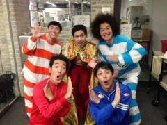 エスパー伊東 公式ブログ/営業芸人たち 画像1