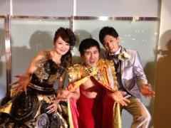 エスパー伊東 公式ブログ/高田馬場にて 画像1