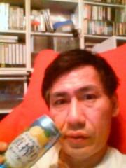 エスパー伊東 公式ブログ/エトセトラ2 画像1