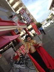 エスパー伊東 公式ブログ/東加古川にて 画像1