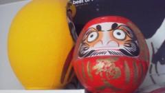 エスパー伊東 公式ブログ/ワケあり・つづき・・・ 画像1