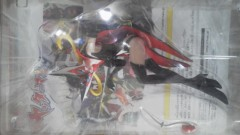 エスパー伊東 公式ブログ/エスパーコレクション104 画像1