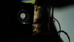 エスパー伊東 公式ブログ/最新型電話機 画像1