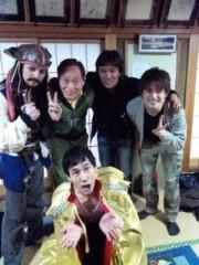 エスパー伊東 公式ブログ/記念撮影 画像1