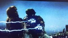 エスパー伊東 公式ブログ/史上最大の兄弟ゲンカ1 画像1