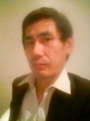 エスパー伊東 公式ブログ/「ま」だ「いける」が・・・ 画像1
