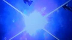 エスパー伊東 公式ブログ/太陽つづき 画像1