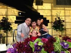 エスパー伊東 公式ブログ/南浦和にて 画像1