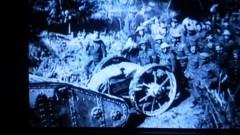 エスパー伊東 公式ブログ/旧式戦車 画像1