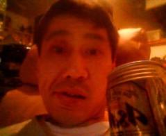 エスパー伊東 公式ブログ/朝は苦手や 画像1