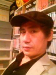 エスパー伊東 公式ブログ/帰宅してからの〜 画像1
