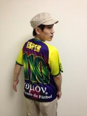 エスパー伊東 公式ブログ/エスパーT シャツ 画像1