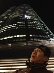エスパー伊東 公式ブログ/六本木ヒルズ 画像1