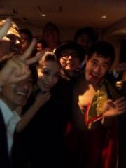 エスパー伊東 公式ブログ/恵比寿にて 画像1