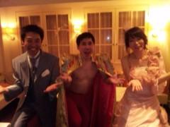 エスパー伊東 公式ブログ/新宿にて 画像1