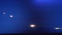 エスパー伊東 公式ブログ/わくわくUFO 画像1