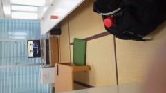 エスパー伊東 公式ブログ/控え室 画像1