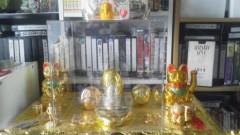 エスパー伊東 公式ブログ/金の間 画像1