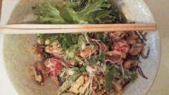 エスパー伊東 公式ブログ/ある日の食事 画像1