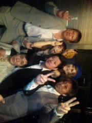 エスパー伊東 公式ブログ/パーティーつづきのつづき 画像1