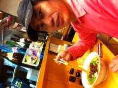 エスパー伊東 公式ブログ/熊本にて 画像1