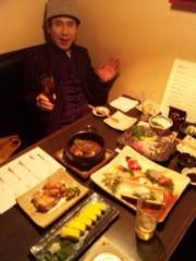エスパー伊東 公式ブログ/うまか〜 画像1