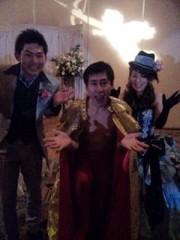 エスパー伊東 公式ブログ/おめでとうございます 画像1