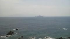 エスパー伊東 公式ブログ/志布志湾の風景 画像1