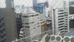 エスパー伊東 公式ブログ/神田にて 画像1