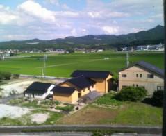エスパー伊東 公式ブログ/島根にて 画像1
