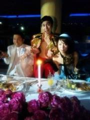 エスパー伊東 公式ブログ/祝・ご結婚 画像1