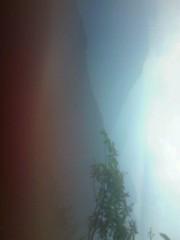 エスパー伊東 公式ブログ/三峰山 画像1