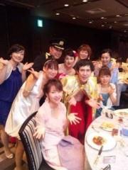 エスパー伊東 公式ブログ/横浜にて 画像1