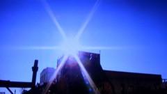 エスパー伊東 公式ブログ/太陽の輝き 画像1