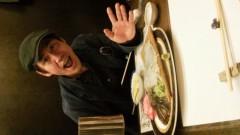 エスパー伊東 公式ブログ/うまかー 画像1