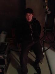 エスパー伊東 公式ブログ/BeeTV新番組 画像1