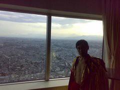 エスパー伊東 公式ブログ/桜木町にて 画像1