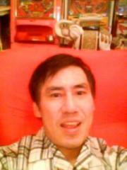 エスパー伊東 公式ブログ/新しいって気持ちいい 画像1