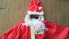 エスパー伊東 公式ブログ/サンタさん 画像1