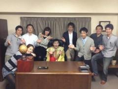 エスパー伊東 公式ブログ/渋谷区にて 画像1