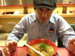 エスパー伊東 公式ブログ/九州ラーメン 画像1