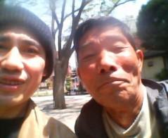 エスパー伊東 公式ブログ/きのう 画像1