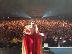エスパー伊東 公式ブログ/名古屋にて 画像1