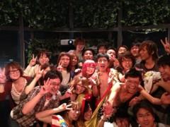 エスパー伊東 公式ブログ/渋谷にて 画像1