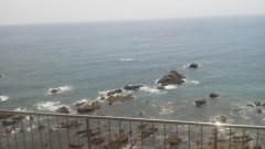 エスパー伊東 公式ブログ/志布志湾2 画像1